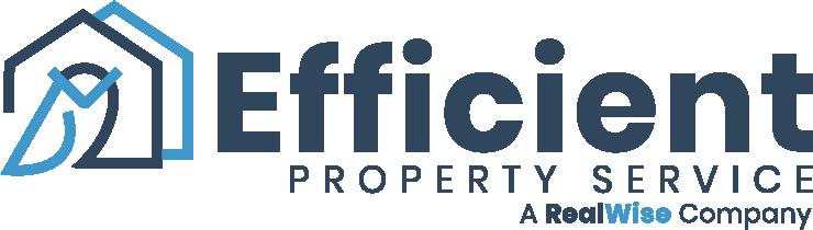 Efficient Property Service, LLC